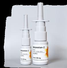 Melanotan-2 (10ml/20mg)